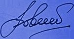 vardan_signature